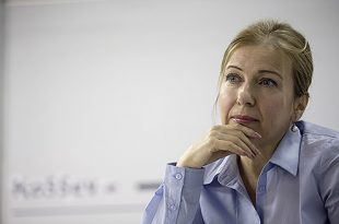 Njoftim dhe reagim publik me rastin e arrestimit të djeshëm të Tatjana Lazareviqit, redaktore e portalit, KoSsev