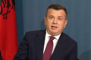 Taulant Balla: PS nuk i ka bërë kurrë keq Shqipërisë dhe nuk ka punuar kurrë kundër interesave të vendit