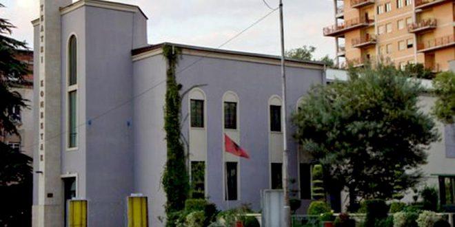 Albert Z. Zholi: Teatri Kombëtar duhet të restaurohet