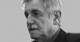 Akademi përkujtimore me rastin e tetë vjetorit të vdekjes së shkrimtarit të mirënjohur, Teki Dervishi