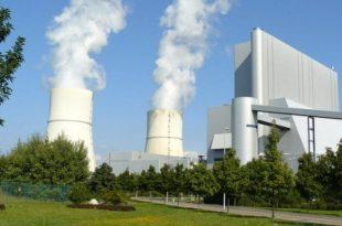 Qeveria vendos që ndërtimi i hidrocentraleve në Kosovë, të pezullohet për kohën sa zgjatë pandemia