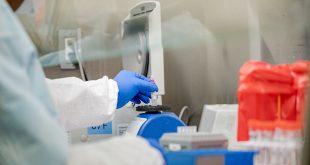Vazhdon të rritet numri i të infektuarve me Covid-19, vetëm sot janë konfirmuar 587 raste të reja