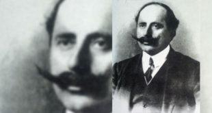 Themistokli Gërmenji (1871-1917) atdhetar dhe luftëtar i njohur shqiptar