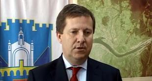 Përveç Lajçakut edhe çeku tjetër, Szunyog zyrtar i lartë i Bashkimit Evropian në Kosovë