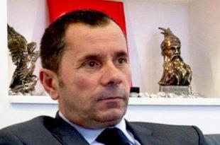 Tomë Gashi: Shqipëria e Kosova nuk e mbrojten familjen Katuçi, të përdhosur nga Dik Marti, Barajbar dhe Carla Del Ponte