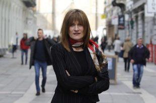 Nevenka Tromp: Hashim Thaçit dhe Kadri Veselit iu bë gjyqi i opinionit publik