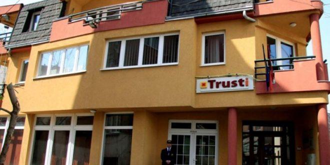 Kriza e shkaktuar nga pandemia është duke i prekur edhe paratë e taksapaguesve të Kosovës që po ruhen në FKPK