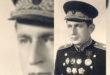 Tuk Jakova, (26 shkurt 1914 - 26 gusht 1959)