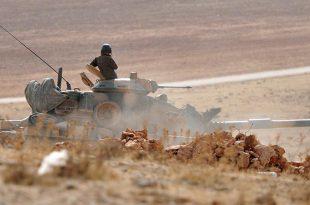 Turqi - Siri