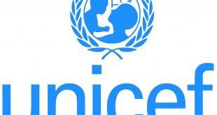 UNICEF e ndihmon sistemin e shëndetësisë në Kosovë më 3.6 ton furnizime kryesisht pajisje mbrojtëse