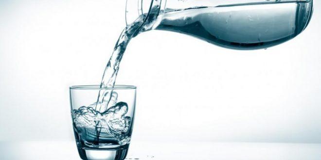 Sot shënohet Dita Botërore e Ujit, e cila ka qëllim sensibilizimin e vëmendjes për kujdesin ndaj ujit të pijshëm