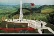 Selim Pacolli: Punët në Kompleksin Memorial në Marec po zhvillohen në përputhje me planin dinamik