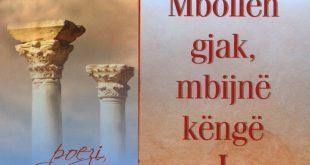 Rajmonda Maleçka: Këngë me dhembje është loti i nënës