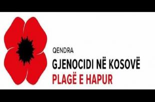 """Fatmir Arifi: Gjatë luftës së viteve 1998-1999, Kosova u shndërrua në """"Teatër me dyer të mbyllura"""""""