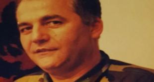 Sadik Halitjaha: Gjykata Speciale është si rezultat i mos mos arritjes se gjykimit të pandëshkueshmëve nga Kosova
