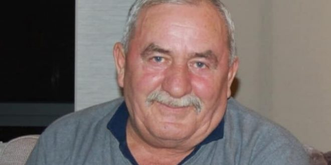 Ka ndërruar jetë veterani i luftës së UÇK-së, nga Akrashtica e Vushtrrisë, Nadir Shala