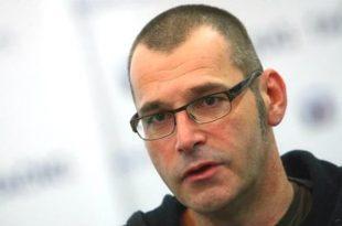 Vladimir Arsenijeviq: Kosova është shtet i pavarur, na pëlqeu neve ose jo!