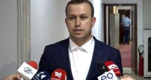 Valmir Elezi