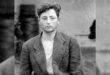 Vasil Laçi (1922 - 26 maj 1941), atdhetar militant, antifashist