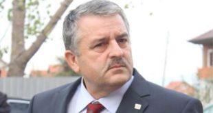 Agim Veliu: Në koalicion më Lëvizjen Vetëvendosje duamë të hyjmë si të barabartë dhe jo të nënshtruar