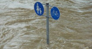 Fondi i Qeverisë së Kosovës po vlerësohet su i pamjaftueshëm për kompensimin e dëmeve nga vërshimet