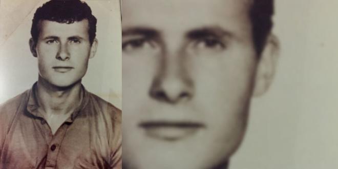 Vetim Shala, (1968-1989) shkoi për ta dhënë provimin e mjekësisë në Prishtinë, u përjetësua me diplomën e dëshmorit