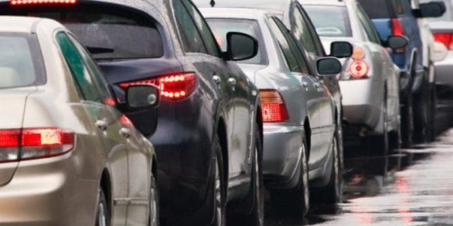 Kuvendi i Kosovës e miraton në parim projektligjin për ndryshimin dhe plotësimin e Ligjit për Automjete