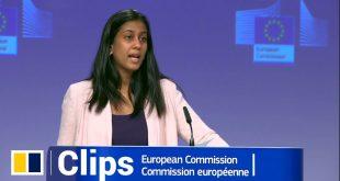 Hipokrizia e Virginie Henriksson: Nuk i takon BE-së të zgjedhë bashkëbiseduesit, por ai nuk mund të jetë, Hashim Thaçi