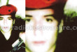 Visar Idriz Miftari (19.3.1981 - 2.4.1999)