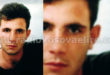 Visar Mustafë Hoti (16.10.1977- 18.4.1999)