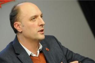 Visar Ymeri: LDK nën frikën e zgjedhjeve po i ndryshon qëndrimet dhe po futet në diskursin e Vetëvendosjes
