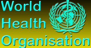 SHBA-të tërhiqen zyrtarisht nga OBSH-ja të cilën po e akuzojnë edhe për keqmenaxhim të pandemisë