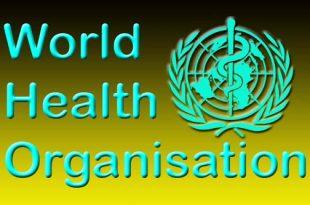 OBSH e mbledhë komitetin e urgjencës për të vlerësuar zhvillimin e pandemisë së koronavirusit