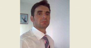 Xhavit Aliu: Ajo kohë dhe kjo kohë