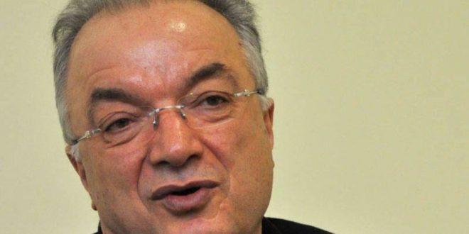 Xhavit Haliti: Driton Selmanajn ta njohë opinioni si politikan të besueshëm për opinionin, për vlerësimet politike, jo si opinionist i paguar