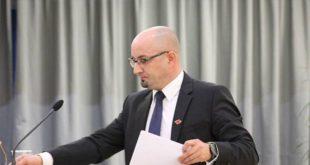 Rreth 98 % e shqiptarëve të Kosovës Lindore, 26 vjet më parë, me Referendum i thanë Po bashkimit me Kosovën