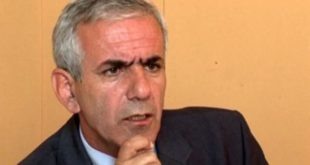 Bajrush Xhemajli: Gjyka Speciale më këtë katrahurë thirrjesh absurde po e mbytë drejtësinë, që në thirrjet e saj