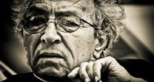 ILIR SEFAJ: Rebelimi i një poeti
