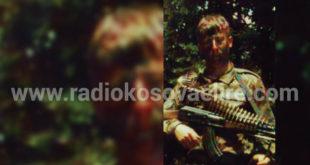 Xhevat Muharrem Sejfijaj (8.5.1972 – 11.9.1998)