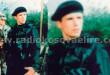 Xhevat Haxhi Demaku (22.10.1974 - 7.4.1999)
