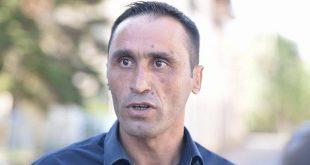 Xhevdet Qeriqi, kërkon nga kryeministri, Albin Kurti, shkarkimin e ministres së Jashtme, Donika Shvarc