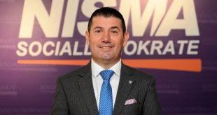 Gjykata Supreme pritet të vërtetojë anulimin e pakove të zarfeve të ardhura nga Serbia, thotë Xhevdet Smakiqi