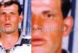 Zabit Ahmet Shabandula (5.4.1964 - 29.3.1999)
