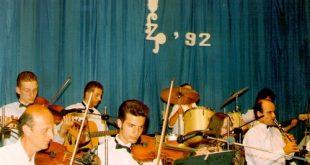 """Sivjet festivali """"Zambaku i Prizrenit"""" shënon edicionin e tij të tridhjetë"""