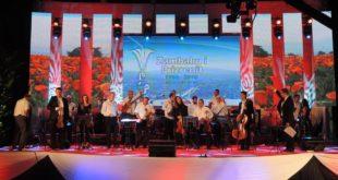 """Përzgjidhen këngët për edicionin e 29 të festivalit """"Zambaku i Prizrenit 2017"""""""