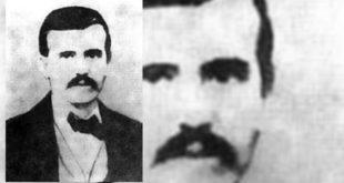 Zef Jubani (1818, 1880) ideolog i Rilindjes, ekonomist, folklorist e shkrimtar