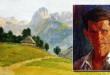 Zef Kolombi: (1907-1949) piktor i shquar shqiptar
