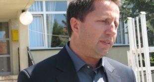 Pajaziti: Zgjedhjet e reja nuk janë në interes të agjendës shtetërore të Kosovës