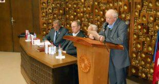 Ahmet Qeriqi: Disa kujtime të paharrueshme për Zenun Gjocajn, në tetë-vjetorin e ndarjes nga jeta