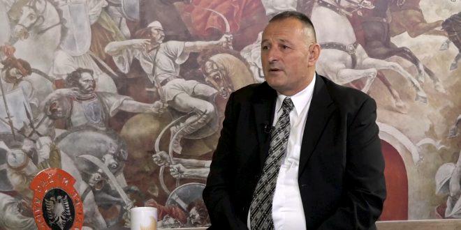 Zeqir Brahim Rexhepi: Pas pjesëmarrjes në Betejën e Qirezit e të Likoshanit, deri në qershor 1999 kam vepruar e luftuar, në Qyqavicë
